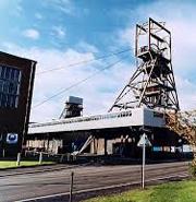 Mining Transformers