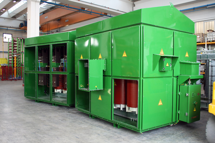 Htb Elohnpxxxxa Xpxxq Xxfxxx furthermore  moreover Fuse Cutout Structure as well Substation Design Guideliness besides . on 36kv transformer current